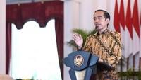 Dipanggil ke Istana, Anies dkk Dapat Arahan Ini dari Jokowi soal Corona