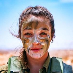 Terungkap Aturan Mengejutkan yang Harus Ditaati Tentara Cantik Israel