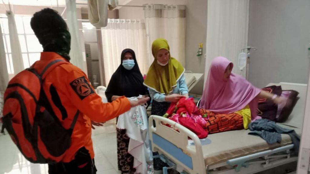 26 Warga Sukabumi Keracunan Makanan Usai Hadiri Acara Khitanan