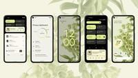 Android 12 Resmi Diumumkan, Tampilan Lebih Segar dan Bawa Fitur Baru