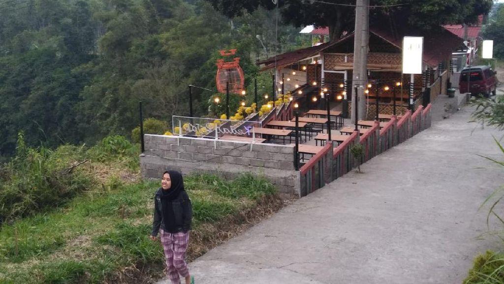 Dulu Terisolir, Dusun di Jateng Ini Sukses Disulap Jadi Desa Wisata