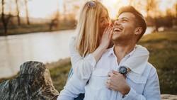 Menjalin Hubungan Perselingkuhan, Apakah Ada Masa Depan?