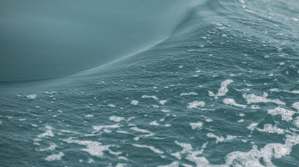 KM Barokah Tenggelam di Perairan Subang, 1 ABK Masih Dicari