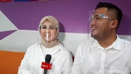 Kesha Ratuliu Makin Kebal Nyinyiran Netizen Meski Hamil Muda