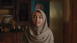 Google Lens Bantu Siti Anak Sukabumi Belajar dari Rumah