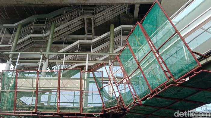 Skybridge CSW