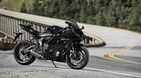 Yamaha Luncurkan R7, Resmi Jadi Pengganti Yamaha R6