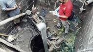 2 Orang Tewas Saat Kuras Sumur di Probolinggo, Diduga Keracunan Asap Genset