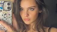 10 Foto Gadis Cantik yang Kantongi Hingga Rp 200 Juta Per Hari dari TikTok