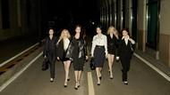 Rough oleh GFRIEND, Lagu Girlband K-Pop yang Belum Terkalahkan