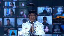Telekomunikasi PON Papua Dijamin Aman