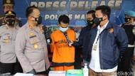 Perampok yang Bunuh Ibu Hamil di Malang Tertangkap