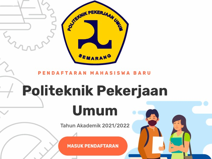 Politeknik PU