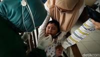 Mengkhawatirkan, 1 dari 8 Pasien COVID-19 di Indonesia Ternyata Anak-anak