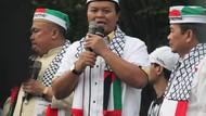 HNW Dorong Kemenag Optimalkan Program Bantuan bagi Santri-Tokoh Agama