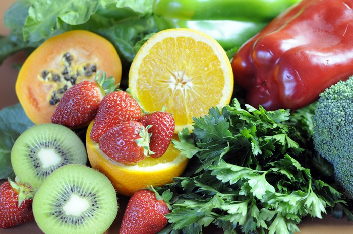 5 Asupan Nutrisi Untuk Pemulihan Pasca COVID-19 yang Disarankan Ahli
