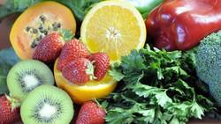 Penting! 7 Makanan Peningkat Imun Tubuh Lawan COVID-19