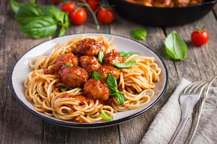 7 Makanan Penurun Berat Badan yang Populer dan Gampang Didapat