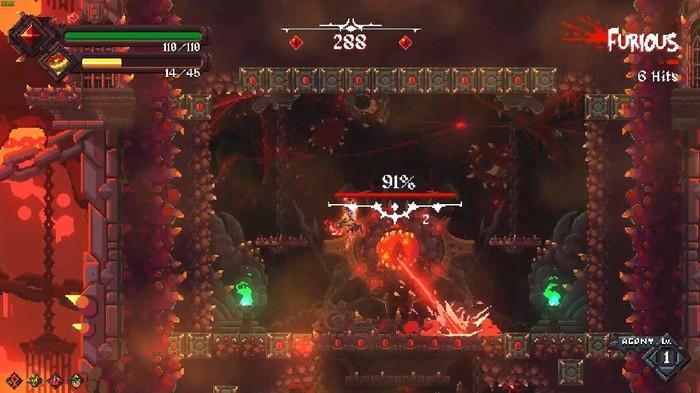 Mantan Presiden Sony Ikut Mempromosikan Game Indonesia Rising Hell