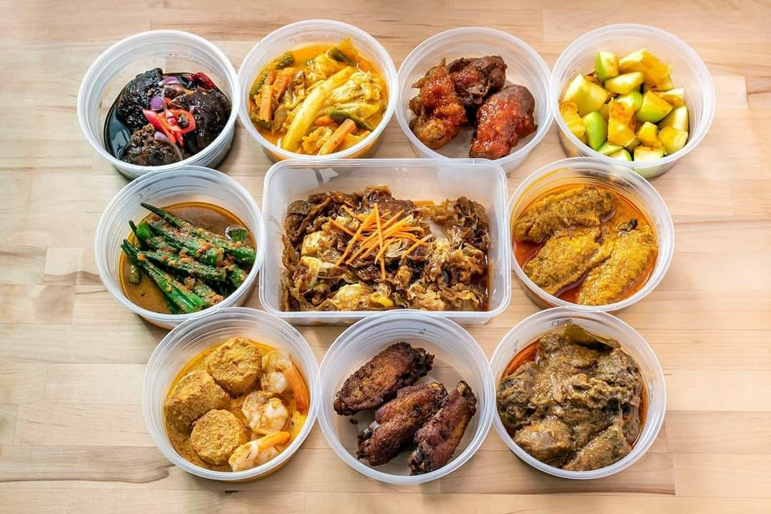 Sedih! Restoran Indonesia di Singapura Ini Akhirnya Tutup Setelah Buka 24 Tahun