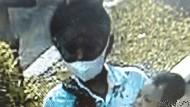 Polisi Buru ART Penculik Anak Prajurit TNI di Cililitan Jaktim