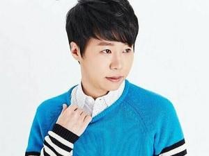 Kisah YouTuber Korea Mualaf: Banyak Cobaan Tapi Rasakan Ketenangan Hati