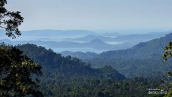 Keren Nih, Urban Ecotourism dengan Konsep Zero Waste di Lampung