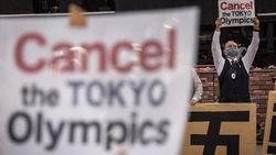 Kesiapan Jepang 2 Bulan Jelang Pembukaan Olimpiade Tokyo