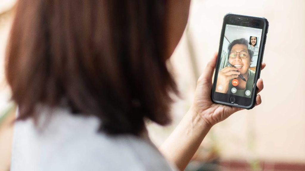 Telkomsel Kejar Perbaikan Layanan yang Sempat Down