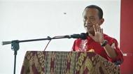 Waduh! Menteri Bahlil Diprotes Komunitas Pencak Silat Gara-gara Ini