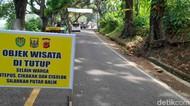 10 Orang Positif Corona Selama Libur Lebaran di Sukabumi