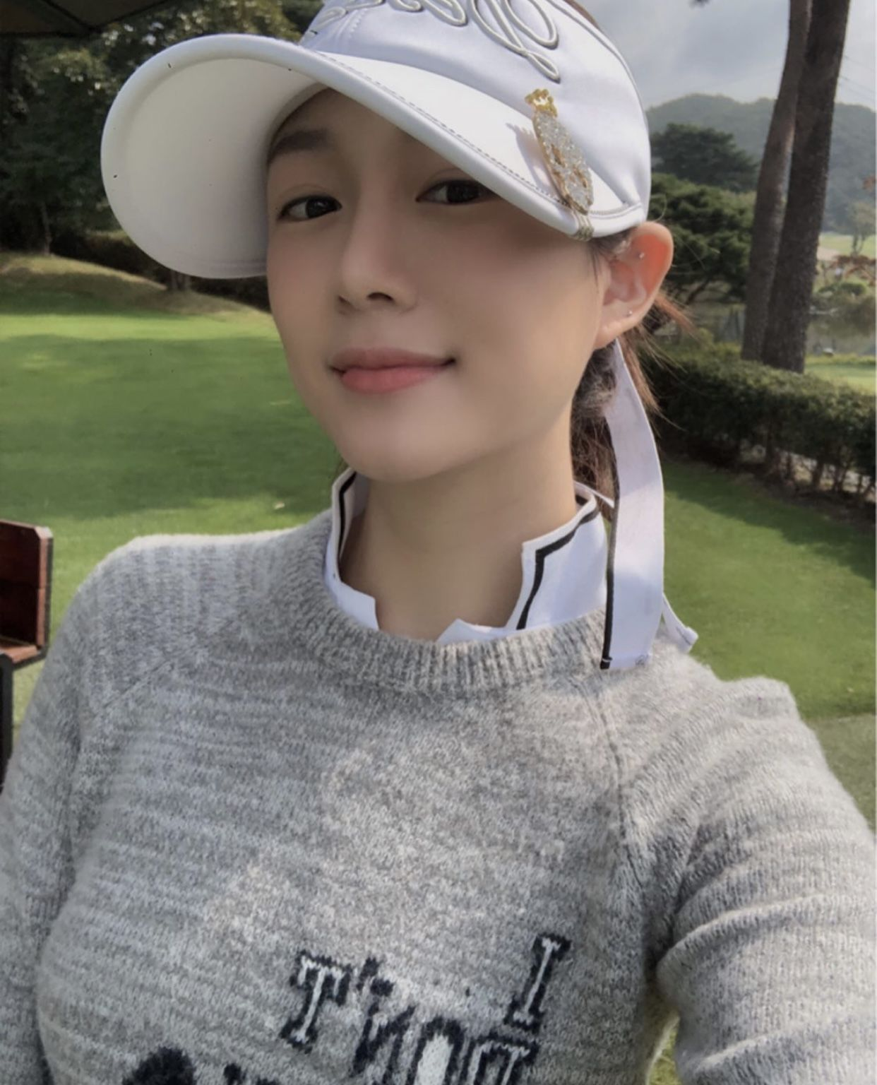 Fakta Hubungan Lee Seung Gi dan Lee Da In