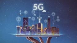Apa Beda 5G Indosat dan Telkomsel?