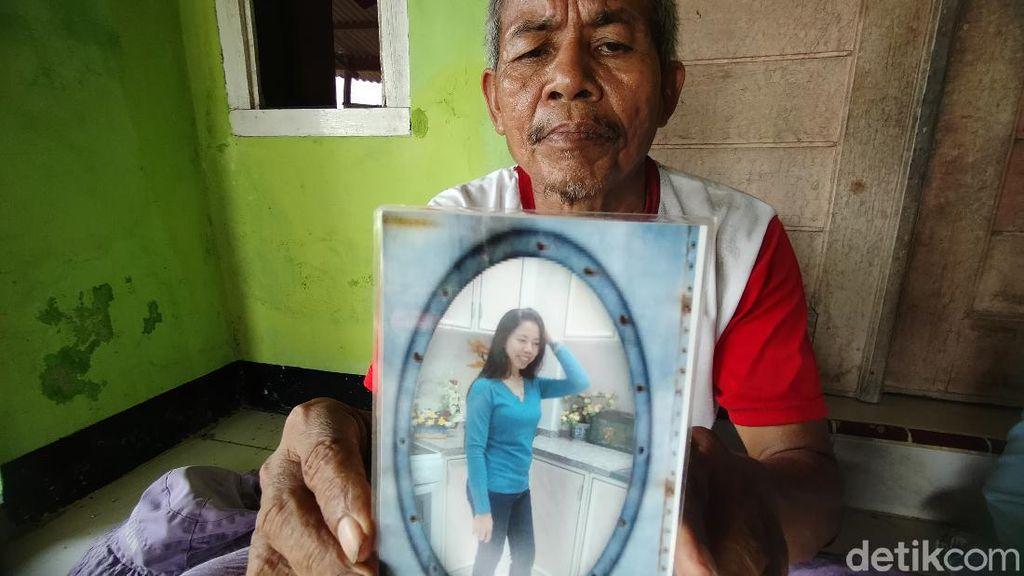 Pekerja Migran Terancam Hukuman Mati, Keluarga Minta Tolong Jokowi