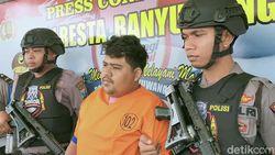 Kasasi  Ditolak MA, Pembunuh dan Pembakar Rosidah Tetap Dihukum Mati