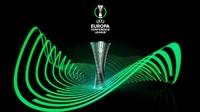 Hasil UEFA Conference League: Roma Dipermalukan Bodo/Glimt 1-6