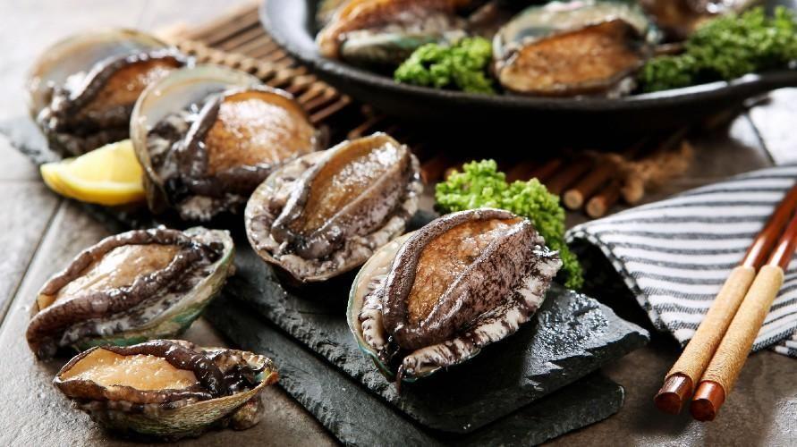 Duh! Pemilik Resto 'AYCE' Maki Pengunjung yang Ambil Makanan Mahal
