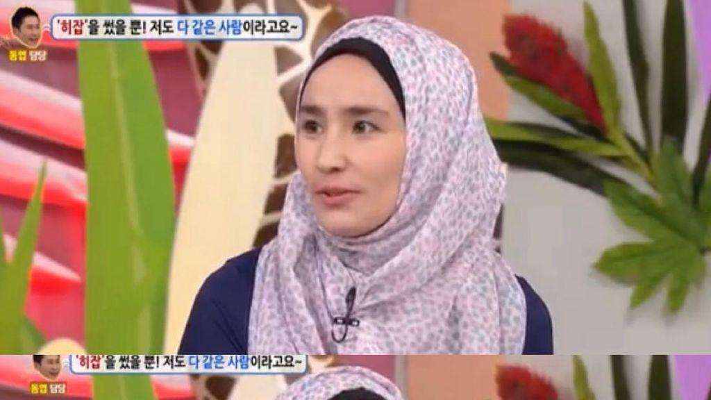 Viral Kisah Hijabers Cantik Uzbekistan Dikira Teroris & Dipaksa Lepas Hijab
