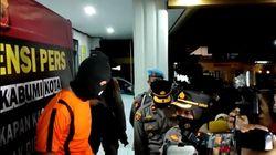 Bocah Sukabumi Diculik 46 Hari, Sempat Dijadikan Pemulung-Tidur di Becak