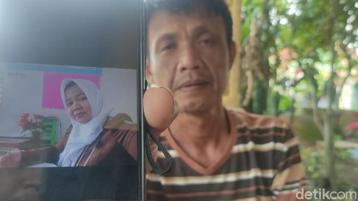 Suami penusuk bidan di Cianjur terancam hukuman mati