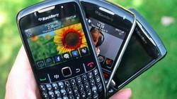 Ponsel BlackBerry Akan Lahir Kembali, Masih Tertarik?