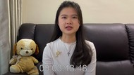 Analisis Pakar Gestur soal Curhat Felicia Tissue Di-ghosting Kaesang