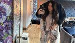 Megan Fox dan Machine Gun Kelly Makin Lengket