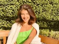Phoebe Gates