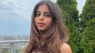 Putri Cantik Shah Rukh Khan Ultah ke-21, Intip Momen Pestanya yang Viral