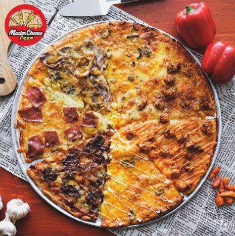 Tempat Makan Pizza Enak di Jakarta Selatan
