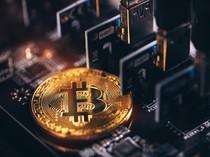 Apa Itu Mata Uang Kripto (Cryptocurrency)?