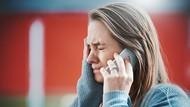 Viral Kisah Putus Cinta Bikin Nyesek, Pacar Ternyata Penyuka Sesama Jenis