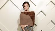 Transgender China Jadi Model Terbaru Dior, Begini Reaksi Netizen