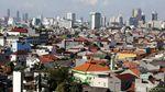 Bangkit dari Pandemi, Ekonomi RI Kuartal II-2021 Diramal Tembus 7%